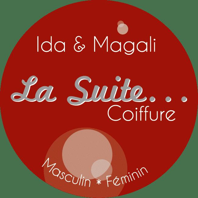 La_suite_coiffure_bidart_logo